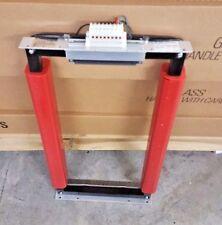 Square D (Circuit Breaker Ground Fault Sensor) GT-1327)