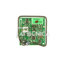 Ricevente radio ricevitore innesto monocanale FAAC RP 868 SLH 787730 in 5 pin