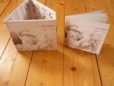 Dizzy Gillespie - Diggin' Dizz  Doppel-CD DIGIPAK