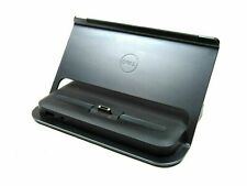 GENUINE DELL VENUE 11 PRO TABLET LATITUDE 11 13 DOCKING STATION K10A 65W HR73C