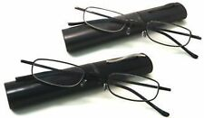 dd19c06f4dd5 Able Vision Reading Glasses