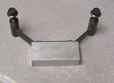 Mazda Disc Brake Piston Stopper 49 F033 001 49F033001