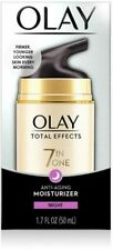 Olay Total Effects 7 in One Night Firming Moisturiser 50ml