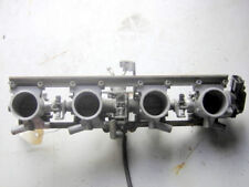 RAMPE INJECTION YAMAHA GTS 1000   GTS1000  1000GTS