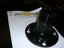 Wire Wheel ADATTATORI Suit TRIUMPH TR4 TR5 TR6 Stag 2500 Scimitar 217603 o 217604