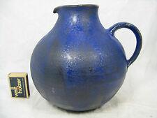 RARE Gerhard Love Throne Ceramic Pottery Vase Crystal Glaze Crystal Glaze 18 cm