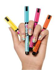 Sally Hansen Fine Tip Nail Art Pens Various Colors *Combined shipping available*