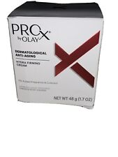 Olay Professional Pro-X Wrinkle Smoothing Cream **HOT DEAL***
