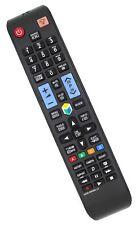 Telecomando di ricambio per TV Samsung ue40es8000, ue46es7000, ue46es8000