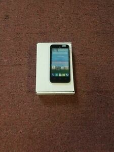 ZTE Z793CR Tracfone 3G Phone