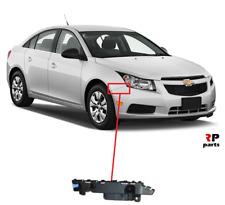 GM OEM Genuine 95291687 Front Bumper Bracket Left 1p For 2009-2015 Chevy Cruze