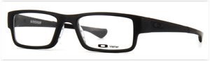 OAKLEY AIRDROP OX8046-0153 TRANSITIONS PROGRESSIVE VARIFOCAL Reading Glasses