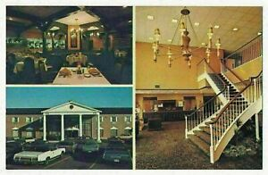 Ramada Inn South, Florence, Kentucky