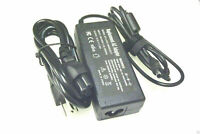 AC Adapter For HP 15-dy1039nr 15-dy1043dx 15-dy1044nr 15-dy1048nr Charger Cord