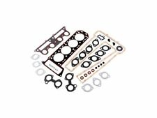For 1975-1977 Alfa Romeo Alfetta Head Gasket Set 58779XJ 1976 2.0L 4 Cyl