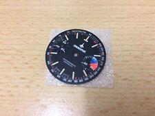 VINTAGE CHRONOSPORT VAL VALJOUX 7733 Cronografo Quadrante NOS ANNI 1960 anni 1970
