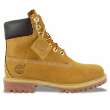 Bottes Timberland pour homme pointure 44