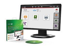 IBM Doro Experience - macht Bediednung Ihres PCs zum Kinderspiel, NEU
