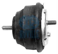 Almacenamiento motor-RUVILLE 325006