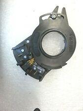 Sirona C2/C4 Endschalter mit Potentiometer  HUB LIFT 47.06.771