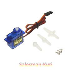 Subalmacén de! pedazo 2 micro servo sg90 90 grados motor cinemático