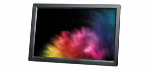 14 Inch LED Portable Digital TV Television for Australia /New Zealand use only