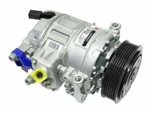 Denso A/C Compressor fits VW Passat 2006-2010, 2014-2015 47ZSJB