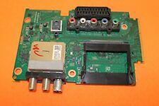 Lector de tarjetas Tunner 1-893-273-21 1-734-988-21 Para Sony KD-65X8505B TV