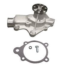 Engine Water Pump Eastern Ind 18-457
