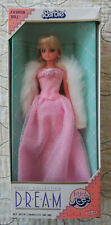 1985 Takara Dream Party Collection Barbie NRFB (Japanese Market)