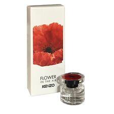 Mini Miniature Kenzo Flower in the Air 4ml EDP Travel Women Perfume