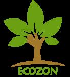Ecozon Ltd