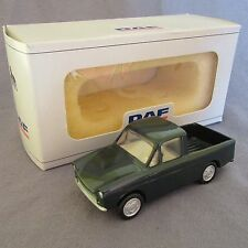 438D Lion Car NA 2000 Daf 66 Pick-Up Vert 1:43