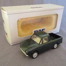 438D Lion Car NA 2000 Daf 66 Pick-Up Vert 1:43