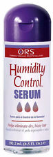 ORS Organic Root Stimulator Humidity Control Hair Serum 177ml
