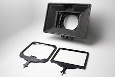 Chrosziel CF-MB/4.8 Matte Box