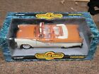 Collectibles American Muscle 1956 Ford Sunliner 1:18 Diecast Brand New!