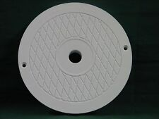 Genuine Hayward Swimming Pool Skimmer Cover Skimmer Lid SPX1096B  SP1096 SP1097