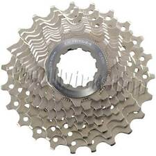 Shimano Ultegra 10 Speed CS-6700 Bike Bicycle Cassette 11-25T