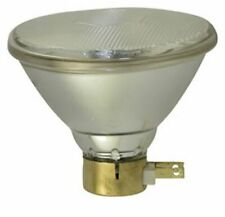 Replacement Bulb For Ge 19503 150W 120V