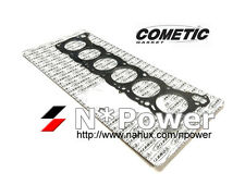 Cometic C4323-051 1.3MM 87mm bore HEAD GASKET FOR COMMODORE VL RB30 TURBO RB30ET