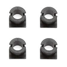 Boccole Tappi Ammortizzatori per Associated RC8B3 RC8B3.1 - 81181