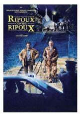 "DVD ""Ripoux contre ripoux""    NEUF SOUS BLISTER"