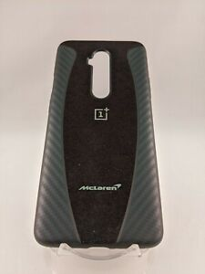 OnePlus 7T Pro Mclaren Case