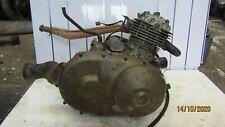 artic cat massey ferguson suzuki 400 quad engine k425-176068