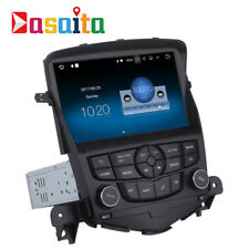 """8"""" Android Radio for Chevrolet Cruze 2008 2009 GPS Stereo Navigation Head Unit"""
