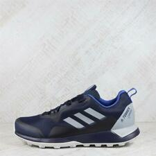 Mens Adidas Terrex Goretex CMTK Navy/Gy Trainers (CMF16) RRP £99.99