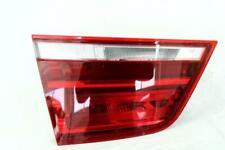 7217313 FARO FANALE POSTERIORE SINISTRO LED PARTE INTERNA BMW X3 F25 XDRIVE 20D