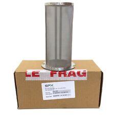 Filtro A RETE 3s-120 elemento SPX tecnologia di flusso 3s120