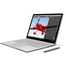 "Microsoft 13.5"" Surface Book I5 128gb 8gb RAM 2016 De"